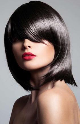 Haircolorxperts Hair Salon And Coloring Holmdel Nj 07733